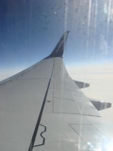 06-28-sky-europe